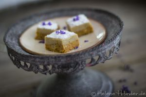 Californian Raw Carrot Cake (3)