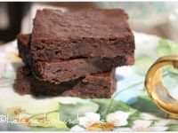 BB-Brownies (1)