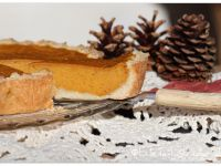 Pumpkin Pie (2)