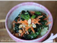 Kale-Carrot-Curry-Bowl