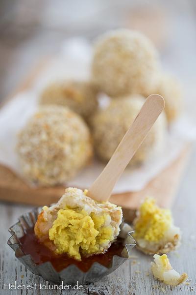 Cashew Cheese Balls-3