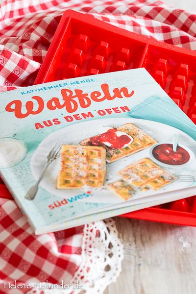 kay-henner-menge-waffeln-aus-dem-ofen-vegan-helene-holunder-2