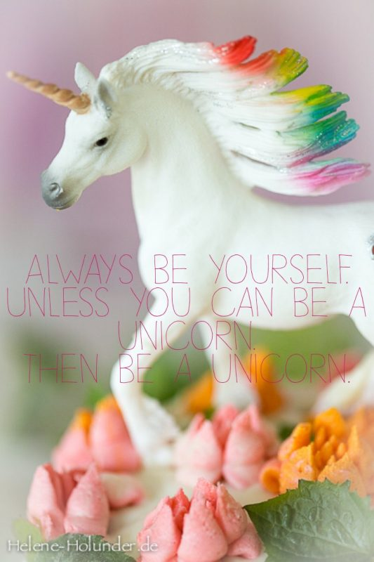 UnicornToniQuote